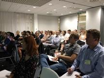Registrace na konferenci Východočeský Marketing Day zahájena.