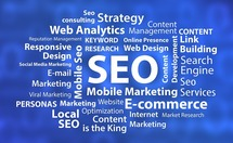 SEO – co můžete sami udělat pro váš web