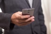 Mobilní marketing – vždy a všude