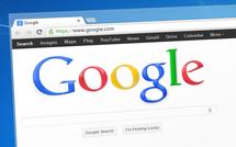 Google od dubna upřednostňuje weby optimalizované pro mobilní zařízení