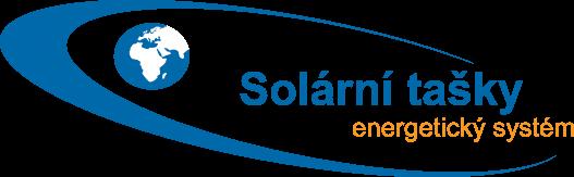 solarni tasky
