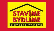 Premiéra výstavy Stavíme Bydlíme + Teplo Vysočina v Havlíčkově Brodu
