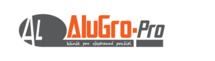 Prezentace firmy AluGro-Pro s.r.o. na veletrhu Stavotech