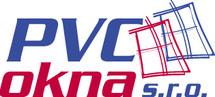 PVC OKNA, s.r.o. na veletrhu v Olomouci