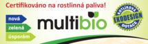 Automatické kotle MultiBio pro spalování dřevní i nedřevní biomasy a také uhlí Ořech 2