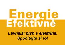 Nepřeplácíte svého dodavatele energií?