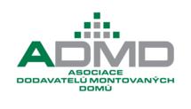 Výrobci kvalitních dřevostaveb se budou opět prezentovat na veletrhu STAVOTECH v Olomouci