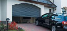 LOMAX - největší výrobce garážových vrat, předokenních rolet a venkovních žaluzií v ČR