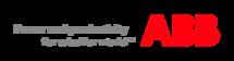 ABB s.r.o., Elektro-Praga - společnost s více než 145letou tradicí výroby v oblasti elektrotechniky