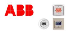 ABB s.r.o., divize Elektrotechnické výrobky představí v rámci expozice projekt Jeden dům, jedno řešení