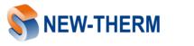 Revoluční zateplovací fasádní systém New-Therm