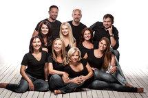 metr2 reality - tým, kterému můžete věřit!