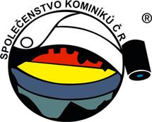 Společenstvo kominíků ČR na veletrhu Stavotech