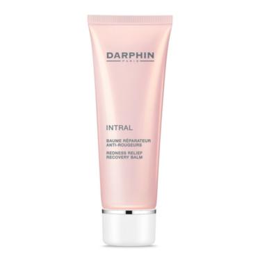 DARPHIN Intral Baume réparateur anti-rougeurs - Ochranný balzám na citlivou pleť 50 ml