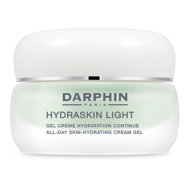 DARPHIN Hydraskin Light - Hydratační lehký krém 50 ml