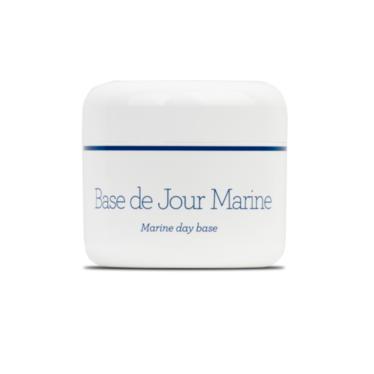GERNÉTIC BASE DE JOUR MARINE - Denní krém s výtažky mořských řas 30 ml