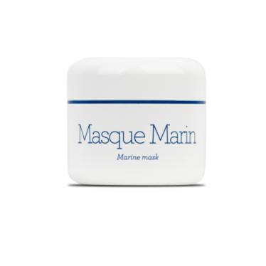 GERNÉTIC MASQUE MARIN - Vitalizační maska s výtažky mořských řas 30 ml
