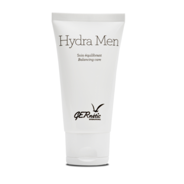 GERNÉTIC HYDRA MEN - Denní hydratační krém 50 ml