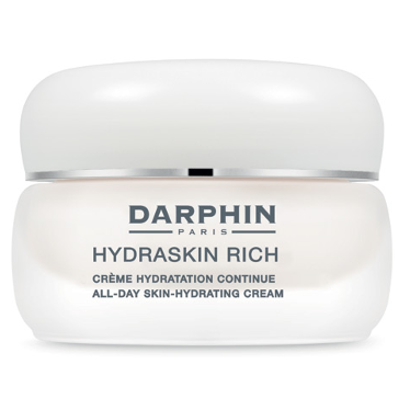 DARPHIN Hydraskin Rich - Bohatý hydratační krém, 50 ml