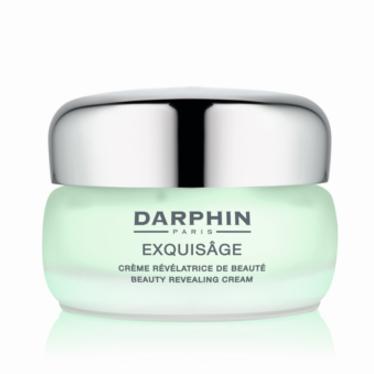 DARPHIN Exquisage Créme - Restrukturalizační a energizující krém, 50 ml
