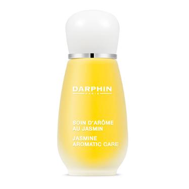 DARPHIN Soin d´arome au Jasmin - Aromatický pleťový olej 15 ml