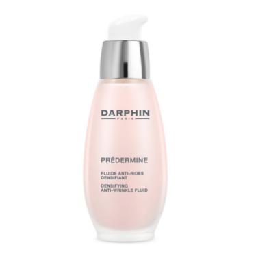 DARPHIN Prédermine Fluid Anti-Rides Densifiant - Vyhlazující fluid proti vráskám 50 ml