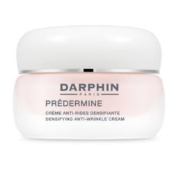 DARPHIN Prédermine Créme Anti-Rides Densilfiante dry skin - vyhlazující a restrukturalizační krém pro suchou pleť 50 ml