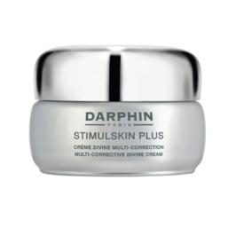 DARPHIN Stimulskin Plus Créme Divine Multi-Correction peaux normales a seches 50 ml