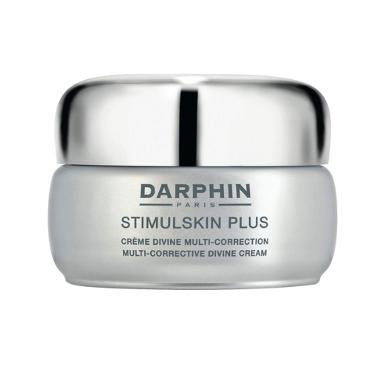 DARPHIN Stimulskin Plus Créme DIVINE MULTI-CORRECTION peaux séches-Multi-korekční péče pro velmi suchou pleť 50 ml