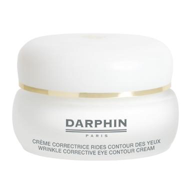 DARPHIN Créme Correctrice Rides Contour des Yeux -  Oční krém proti vráskám 15 ml