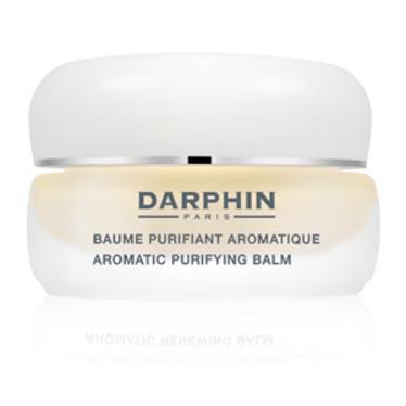 DARPHIN Aromatic Purifying Balm - Baume purifiant  aromatique BIO - Aromatický noční balzám 15 ml
