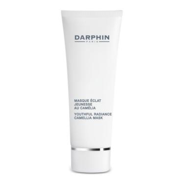 DARPHIN Camelia Masque Eclat Anti-age -  Rozjasňující maska na vrásky 75 ml