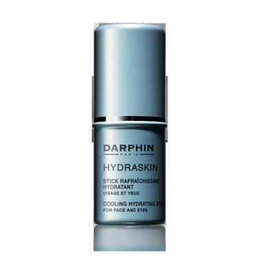 DARPHIN Hydraskin Cooling Stick - chladivá hydratační tyčinka obličej/očI 15 g