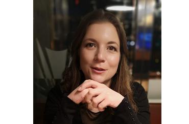 Jana Ulcová